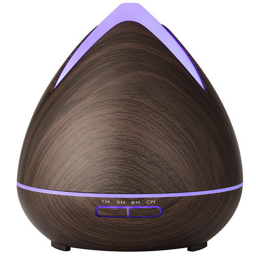 400ml PureSpa Ultrasonic Diffuser