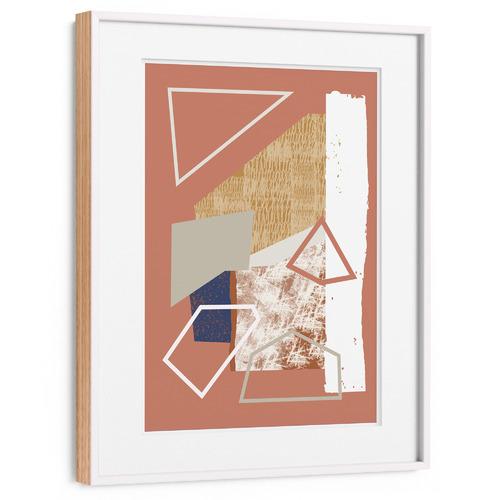 Art for Good Indulge II Framed Print Wall Art