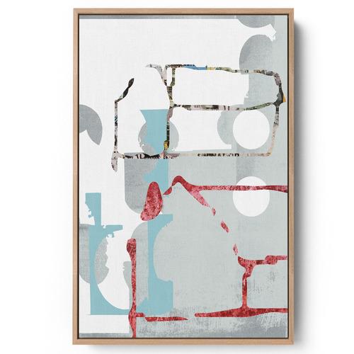 Art for Good Tell Him He's Dreaming Framed Print Wall Art