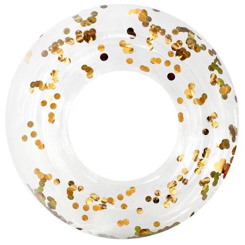 Splosh Minnidip Confetti Swim Ring