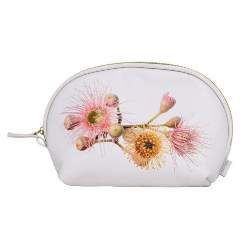 Splosh Small Flower Flourish Cosmetic Bag