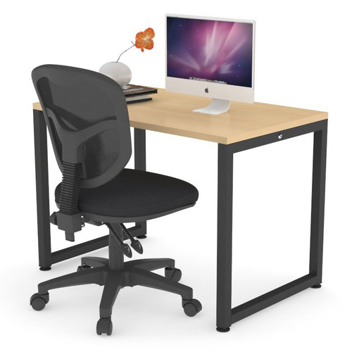 Home Office Designs Bridle Home Office Desk