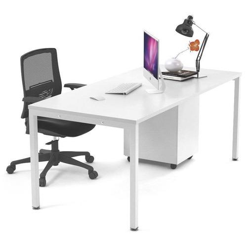 Home Office Designs Aurelis Work Desk