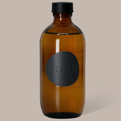 Vetiver & Fig Natural Fragrance Reed Diffuser