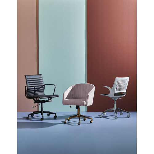 Buro Seating Harmony Office Chair