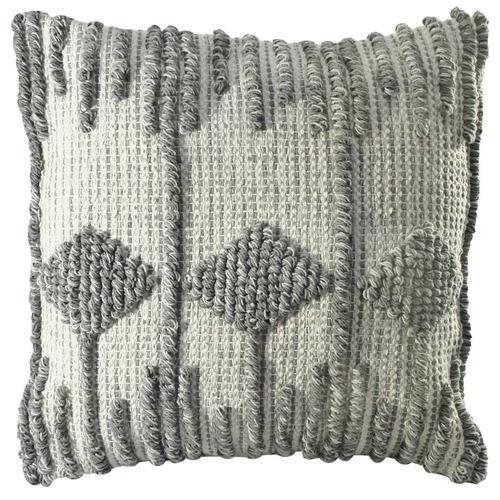 Bohemia & Co Nery Woven Cotton Cushion