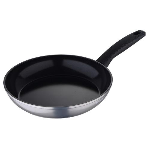 Bergner Carbon TT Aluminium Fry Pan