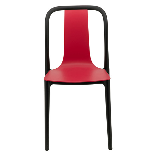 Addison Outdoor Dining Chairs