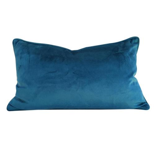 The-Boulevarde-Luxe-Velvet-Rectangular-Cushion