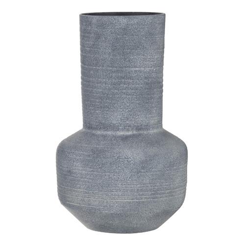 Kennan 34cm Porcelain Vase