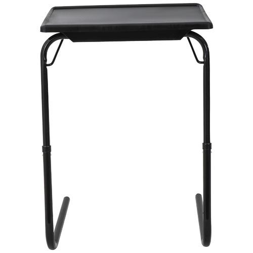 Foldable Laptop Desk Tray