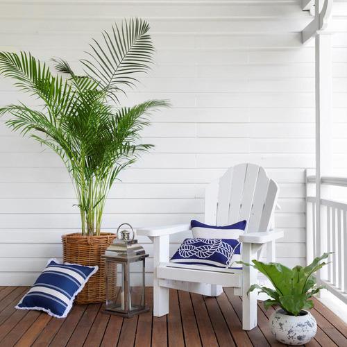 Alba-Linen-Blend-Cushion-Cover