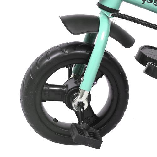 Bo Peep 3 Wheel Baby Walker Bike