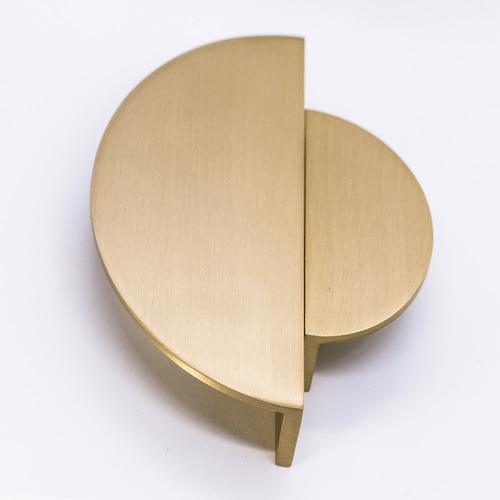 Arc Cabinet Pull Handle