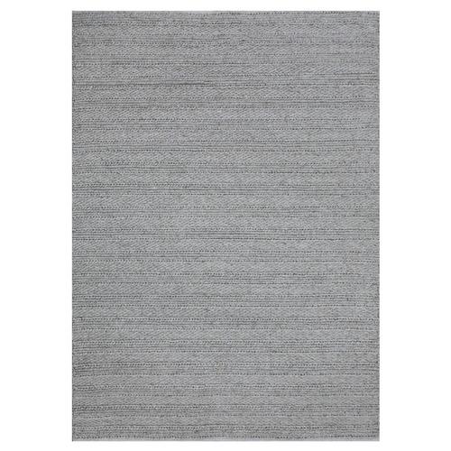 Marled Anja Wool-Blend Rug
