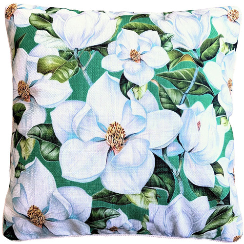 Miracle Platinum Outdoor Cushion Cover