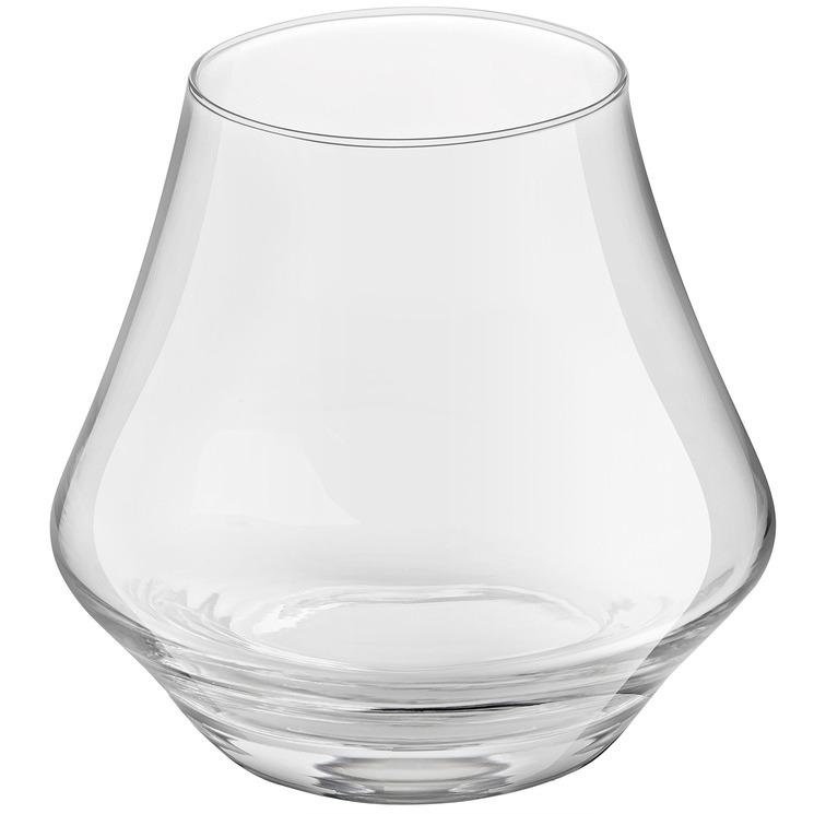 Artisan 290ml Whisky Glasses (Set of 4)