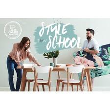 T&W Style School