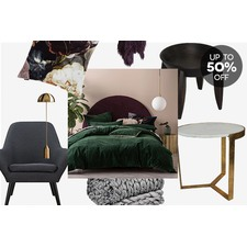 100 Fab Finds
