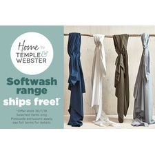 Softwash by T&W