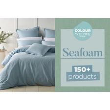 Colour We Love - Seafoam