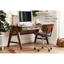 Desk Dreams