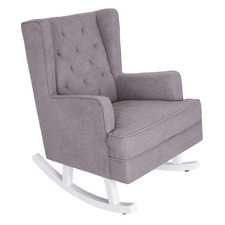 Love N Care Icarus Rocking Chair