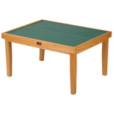 TUFSTUF Play Table