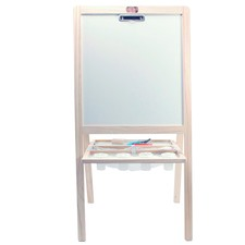 Little Boss Junior 4 in 1 Easel