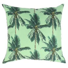 Aloe Sri Lanka Cushion