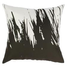 Brush Cushion