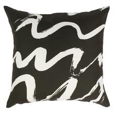 Sketch Cushion