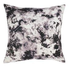 Mono Rock Cushion