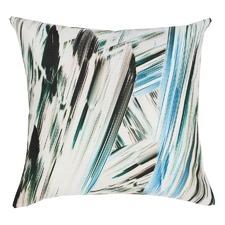 Raster Cushion
