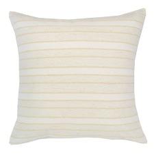 Sandy Bay Cushion