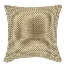 Seaside Beige Cushion