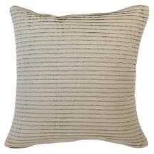 Alfresco Beige Cushion