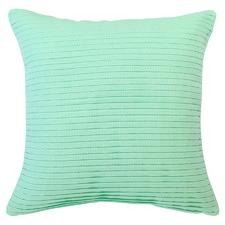 Alfresco Aqua Cushion