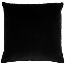 Square Velvet Outdoor Cushion