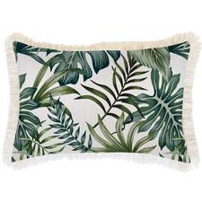 Escape to Paradise Cushions