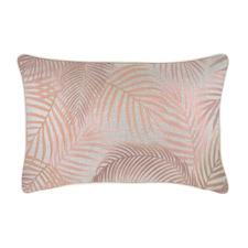 Seminyak Caelia Indoor/Outdoor Cushion