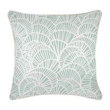 Positano Coastal Indoor/Outdoor Cushion