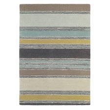 Affinity Multi Cool Gooseberry Rug