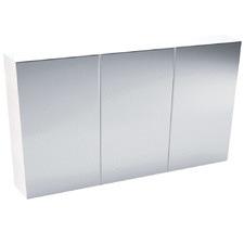 Halbard 3 Panel Shaving Cabinet