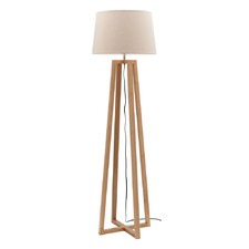 Rosco Floor Lamp