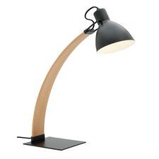 Avalon Desk Lamp