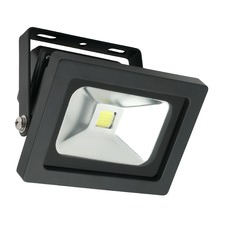 Lorne DIY 15W LED Flood Light