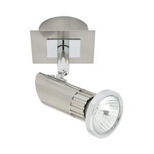 Pronto 1 Light LED Spotlight