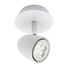 Villa 1 Light LED Spotlight