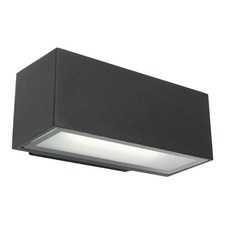 Cluny LED Exterior Light